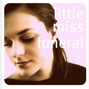 Little Miss Funeral